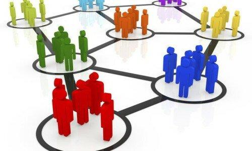 Обмен ссылками – эффективный способ наращивания ссылок и трафика