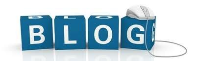 Что лучше: блог или сайт?