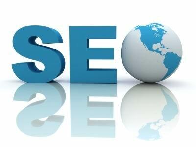 Оптимизация, продвижение сайтов в поисковых системах