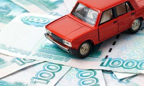 Монетизация сайта автомобильной тематики