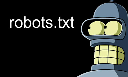 Смысл файла robots.txt