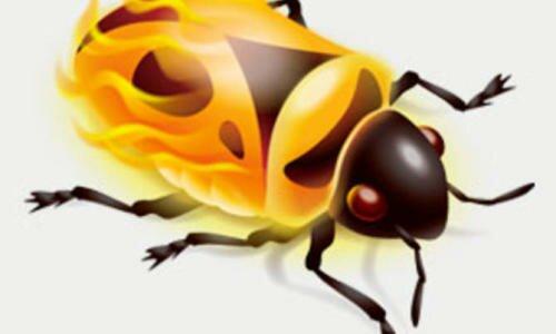 Firebug. Как его использовать и зачем он нужен?